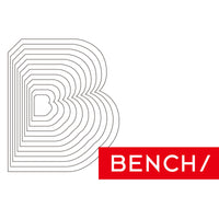 Bench Fix Professional Clay Doh Lite Molding Clay