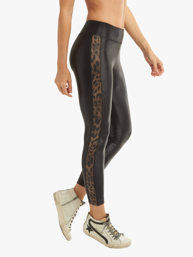Dynamic Leo Legging-Exclusive