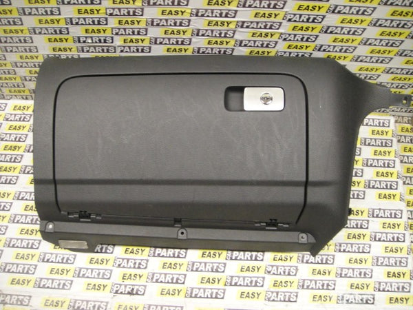 VW GOLF MK5 GLOVE BOX