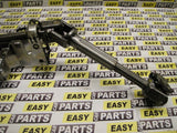 SKODA OCTAVIA MK2 1.9L ADJUSTABLE STEERING COLUMN