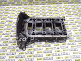 FORD FOCUS C MAX 1.6 TDCI CRANKSHAFT CASING