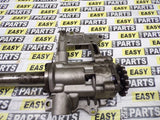RANGE ROVER L322 VOGUE 3.0 TD6 OIL PUMP