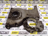 BMW X5 3.0i FRONT ENGINE COVER P/N 17062809