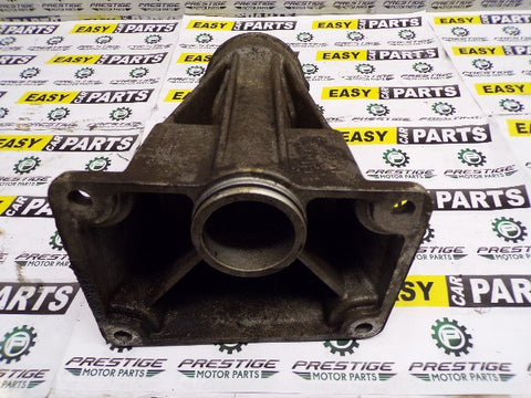 BMW X5 3.0i FORNT DRIVESHAFT SUPPORT BRACKET P/N 7503115