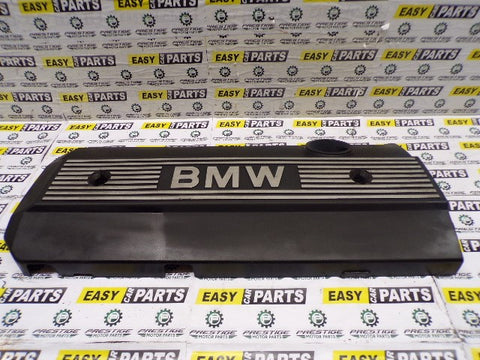BMW X5 E53 3.0i ENGINE COVER P/N 2-3865-201