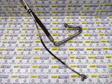 LAND ROVER FREELANDER 2.5 V6 AIR CON PIPES