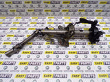 LAND ROVER FREELANDER 2.5 ADJUSTABLE STEERING COLUMN