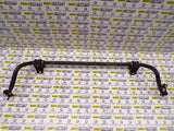 HONDA S2000 FRONT STABILIZER / ANTI ROLL BAR