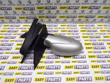 SMART CAR DRIVER SIDE MANUAL WING MIRROR