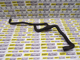 SMART CAR 0.6 COOLANT PIPE / HOSE 0009275V003