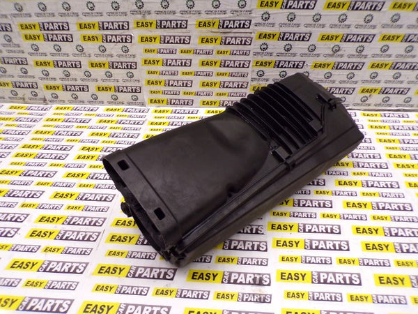 MERCEDES E320 CDI W211 AIR FILTER BOX HOUSING A6460901101