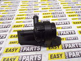 JAGUAR S TYPE 2.7 TDV6 AUXILIARY WATER PUMP
