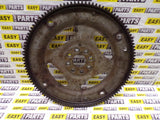 JAGUAR S TYPE 2.7 TDV6 FLYWHEEL