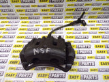 2008 CHEVROLET CAPTIVA LTX 2.0 PASSENGER SIDE FRONT BRAKE CALIPER