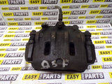 2008 CHEVROLET CAPTIVA LTX 2.0 DRIVER SIDE FRONT BRAKE CALIPER
