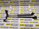 2008 CHEVROLET CAPTIVA LTX REAR WINDSCREEN GAS STRUT (PAIR)