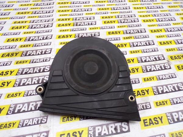 CHEVROLET CAPTIVA LTX 2.0 TIMING BELT UPPER COVER
