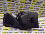 RANGE ROVER VOGUE L322 CENTER CONSOLE HEATER BLOWER MOTOR P/N: JNB000130