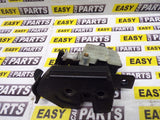 RANGE ROVER VOGUE L322 PASSENGER SIDE REAR LOWER TAILGATE LOCK / CATCH