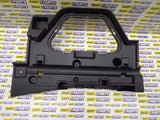 RANGE ROVER VOGUE L322 DRIVER SIDE REAR BOOT LOAD COMPARTMENT MOULDING