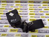 RANGE ROVER VOGUE L322 DRIVER SIDE FRONT SEAT BELT