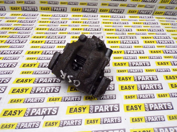 RANGE ROVER VOGUE 3.0 TD6 DRIVER SIDE REAR BRAKE CALIPER
