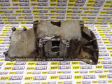 RANGE ROVER VOGUE 3.0 TD6 ENGINE OIL SUMP PAN