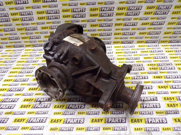 RANGE ROVER VOGUE 3.0 TD6 REAR DIFF 4.10 RATIO