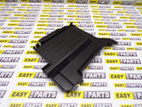 RENAULT MODUS 1.6 BATTERY COVER 8200448021