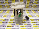 RENAULT MODUS 1.6 AUTO IN TANK FUEL PUMP / SENDER UNIT