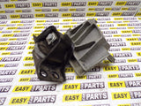 RENAULT MODUS 1.6 16V DRIVER SIDE ENGINE MOUNT