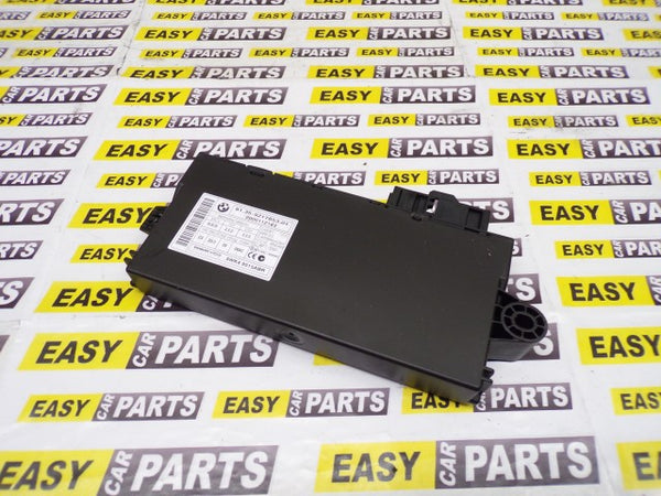 MINI ONE 1.4 BODY CONTROL MODULE 61359217853-01