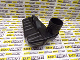 MINI ONE 1.4 AIR INTAKE MUFFLER / RESONATOR 2754425