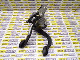 MINI ONE R56 CLUTCH AND BRAKE PEDAL ASSEMBLY