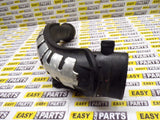 RANGE ROVER EVOQUE AIR INTAKE PIPE 9G91-9C623-AD 2.0 Si4