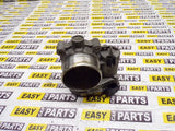 RANGE ROVER EVOQUE THROTTLE BODY AG9E-9F991-AA 2.0 Si4