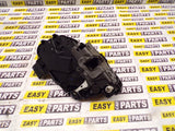 RANGE ROVER SPORT L320 DISCOVERY 3 PASSENGER SIDE REAR DOOR LOCK FQM000158