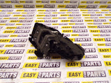 RANGE ROVER SPORT L320 DISCOVERY 3 PASSENGER SIDE FRONT DOOR LOCK FQJ000217