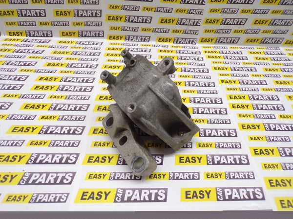 AUDI A3 8P 1.6 TDI DRIVER SIDE ENGINE MOUNT