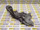 AUDI A3 8P 1.6 TDI AIR CON PUMP ALTERNATOR BRACKET 03L903143K
