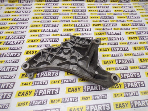 AUDI A3 8P 1.6 TDI DRIVER SIDE ENGINE MOUNT BRACKET 03L199207