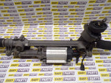 AUDI A3 8P 1.6 TDI ELECTRIC POWER STEERING RACK 1K2423051CJ