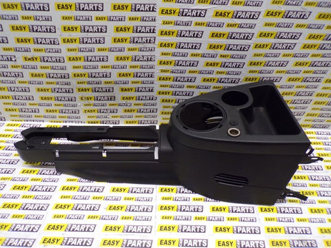 FORD FIESTA CENTRE CONSOLE P/N 2S61-A044C74