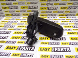 VAUXHALL MOKKA REAR VIEW MIRROR WITH CAMERA 13369365