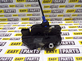 VAUXHALL MOKKA RIGHT SIDE FRONT DOOR LOCK CATCH