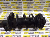 AUDI TT MK2 1.8 TFSI FRONT SUSPENSION LEG STRUT 8J0413031S ( NON SIDED )