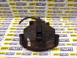 AUDI TT MK2 1.8 RIGHT SIDE FRONT BRAKE CALIPER