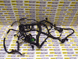 AUDI TT MK2 1.8 TFSI ENGINE WIRING LOOM HARNESS 8J0971072