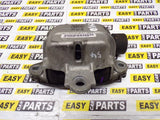 VAUXHALL MOKKA 1.7 CDTI RIGHT SIDE ENGINE MOUNT 75135180
