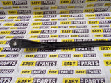 CITROEN DS3 LEFT SIDE FRONT WIPER ARM